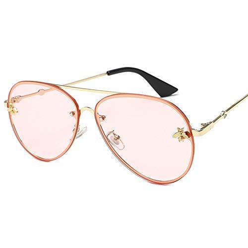 blue light glasses |gafas de sol| Nuevas gafas de sol de moda Anti-azul vidrios de la luz Europa y las piernas fuertes bisagras Espejo Estados Unidos grandes de la caja gafas de sol de las gafas de te