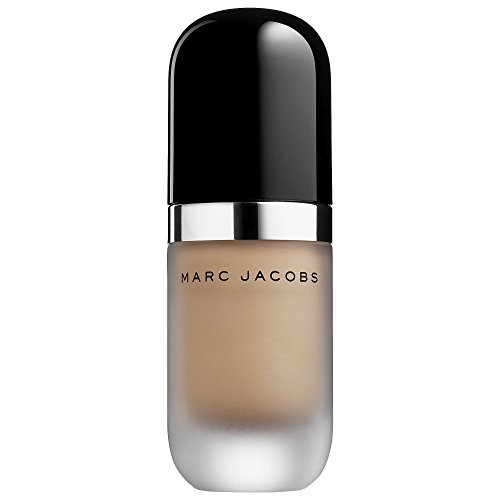 Marc Jacobs Beauty Re(marc) able Full Cover Foundation Concentrate 46 Golden Deep