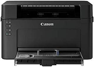 Canon i-SENSYS LBP112 A4 drukarka laserowa czarno-biała