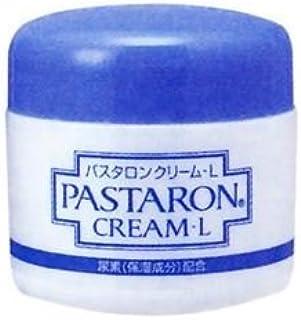 パスタロンクリームL 120g