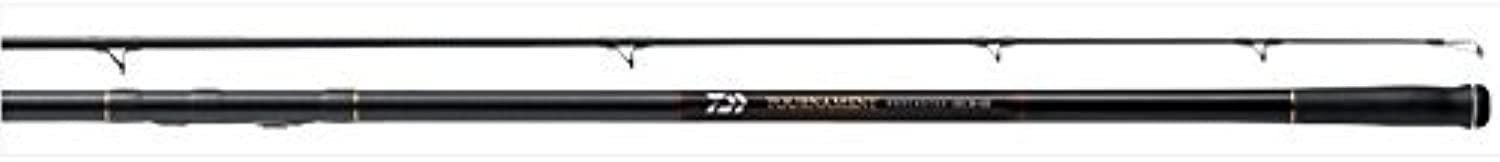 DAIWA (Daiwa) Throwing Rod Spinning Tournament Professional Caster AGS 30JP f s