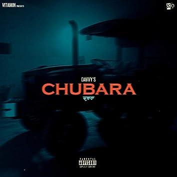 Chubara