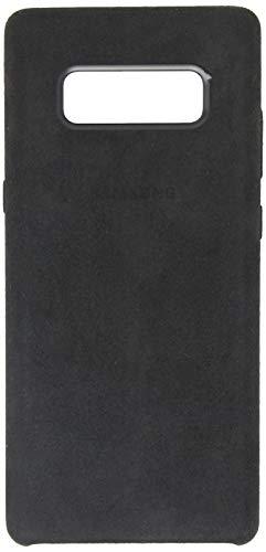 Capa Protetora para Galaxy Note 8, Samsung, Preta