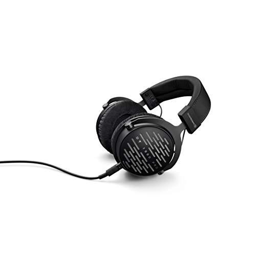 beyerdynamic DT 1990 PRO (Over-Ear-Studiokopfhörer, offene Bauweise, Kabelgebunden) - 4