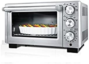 Best oster designed for life 6 slice toaster oven Reviews