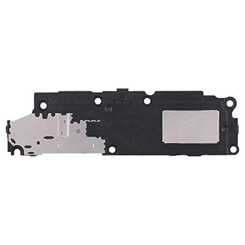 Dmtrab para Altavoz de Repuesto for Huawei P10 Lite Altavoz del Teléfono