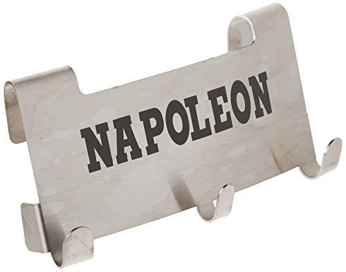 Napoleon Besteck Haken Edelstahl