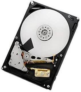 Hitachi Ultrastar 7K3000 HUA723030ALA640 - Hard Drive - 3 TB - SATA-600 (DY1791) Category: Internal Hard Drives