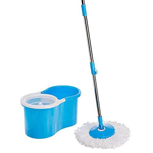 Spin Mop at Rs.511