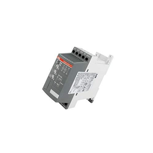 PSR9-600-11 Module soft-start Usup208÷600VAC Mounting DIN 24VDC 9A ABB