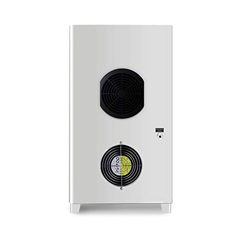 DEAR-JY-Ozone-Generator-PurifierOzone-production-15-ghAir-Purifiers-Commercial-Ozone-GeneratorHigh-concentration-for-laboratory-Formaldehyde-Sterilization-Ozone-Machine