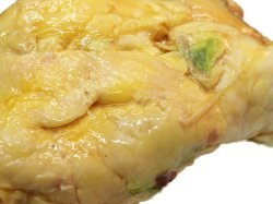 4kg 親鶏の油 【希少部位】【冷蔵】