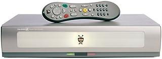 TiVo TCD540040 Series2 40-Hour Digital Video Recorder