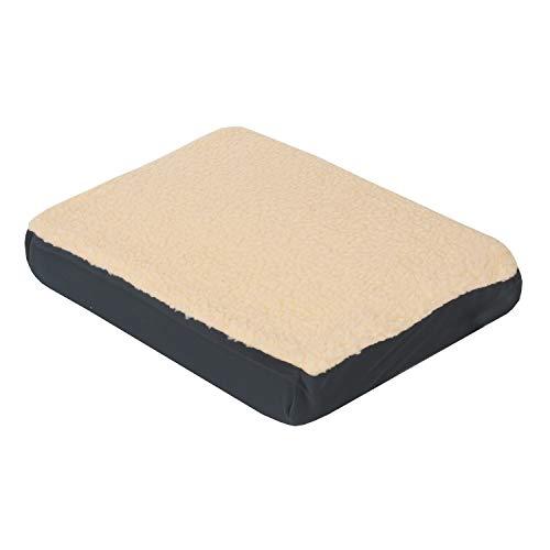 MSR Imports Gel Foam Seat Cushion - 4