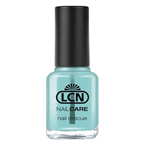 LCN Nail Rescue 8ml - Nagelregenerator