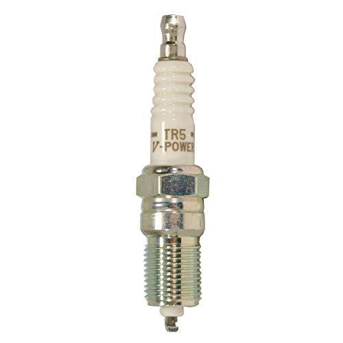 NGK Spark Plug, NGK TR5, ea, 1