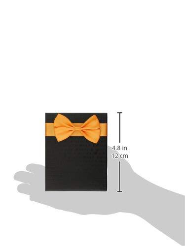 Amazon.com Gift Card in a Black Gift Box (Classic Black Card Design)