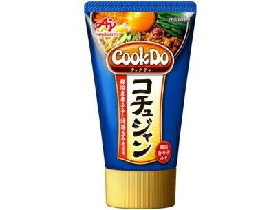 日清 チキンラーメン カップ 85g 12個