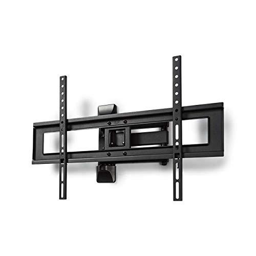 'tronicxl Premium televisores Completo movible 37–70Pulgadas ZB para Sony Samsung Loewe Medion Toshiba Panasonic LG