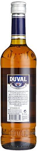 Duval Pastis de Marseille Obstbrand (1 x 0.7 l) - 2