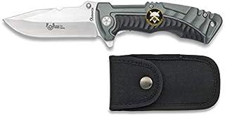 Amazon.es: cuchillos tácticos o militares