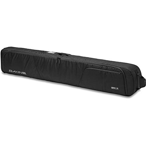 Dakine Boardbag Low Roller 165cm Snowboard Bag