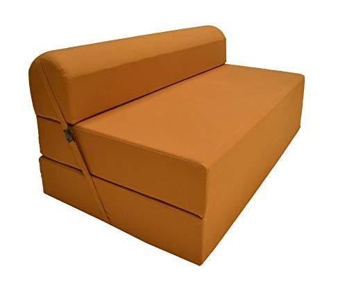 Consejos para Comprar Sofa Cama Mlm Top 5. 14