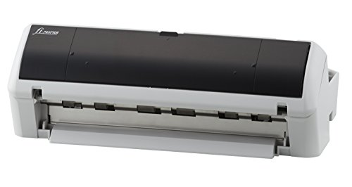 Big Save! Fujitsu Scanner Post imprinter - for fi-7460, 7480