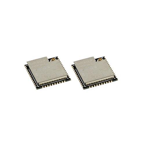 Thingmatic 8-Kanal Relais Modul Optokopplung Relaissteuerung DC5V für Arduino