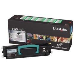 comprar toner lexmark e450dn on line