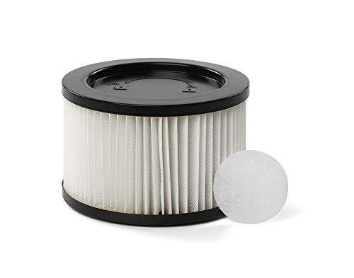 aspiradora estufa pellets fabricante Craftsman