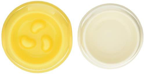 ペティオ(Petio)『ペティオヘルスプログラム選べる食器セットS2個入』