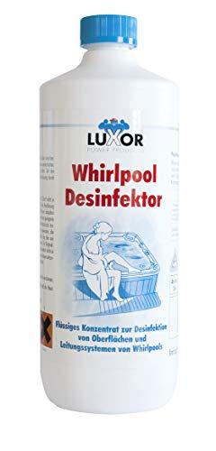 Whirlpool Desinfektor 1000ml