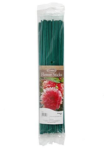 Tildenet FS-24 Blumendüngersticks, 60cm