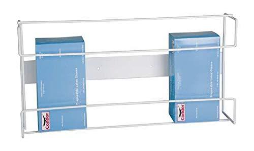 Glove Box Dispenser Boxes Brand Cheap Sale Venue 4 Selling rankings