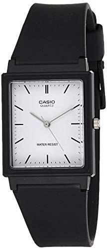 CASIO MQ27-7E Casual Classic Watch