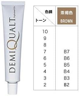 【デミコスメティクス】デミ クオルトカラー #B7 60g