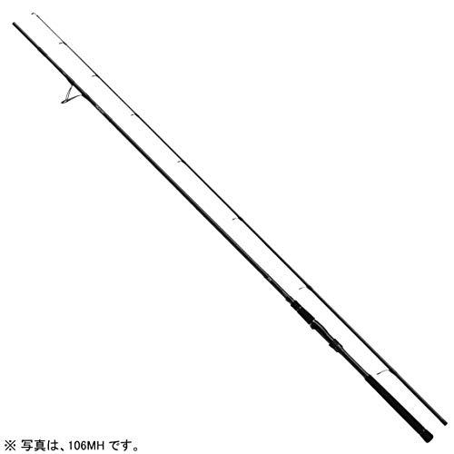 ダイワ ラブラックスAGS 106ML