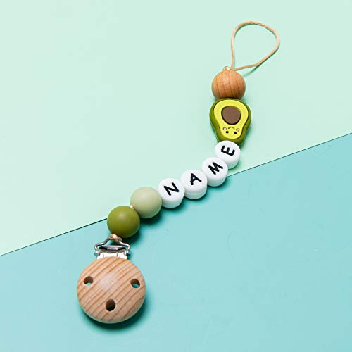 Personalized Avocado Gifts
