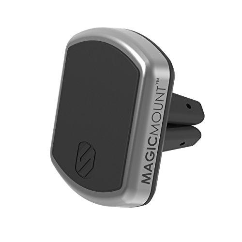 SCOSCHE MPVB MagicMount Pro Universal Magnetic...