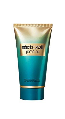 ROBERTO CAVALLI PARADISO BODY LOTION 150ml