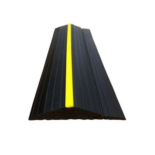 Guarnizione per porta da garage Premium Weather Defender (2.9m)