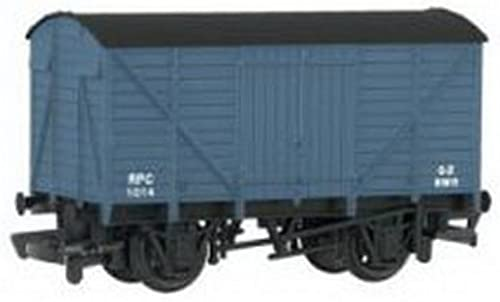 Bachmann Trains Thomas And Friends - Ventilated Van by Bachmann Industries Inc.
