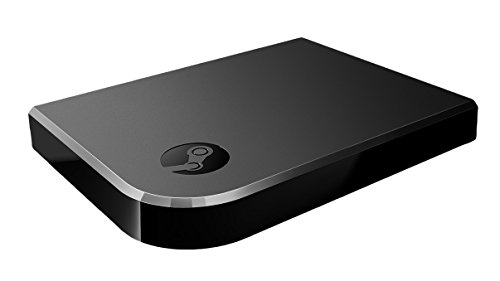Steam Link by Valve