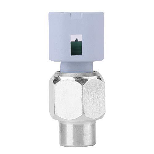 Power Steering Switch Pressure Sensor Replacement for Re-nault Clio Trafic Kangoo Laguna Megane 497610324R 7700413763 Switch Pressure Sensor
