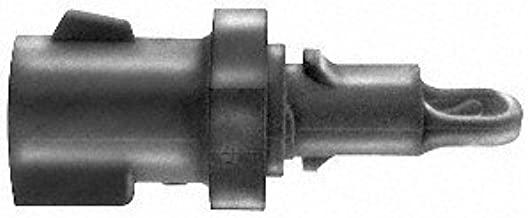 Standard Motor Products AX26 Air Charge Sensor