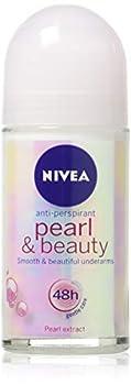 Best nivea antiperspirant Reviews