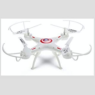 mytoys 6 axis gyro quad copter Drone MT290