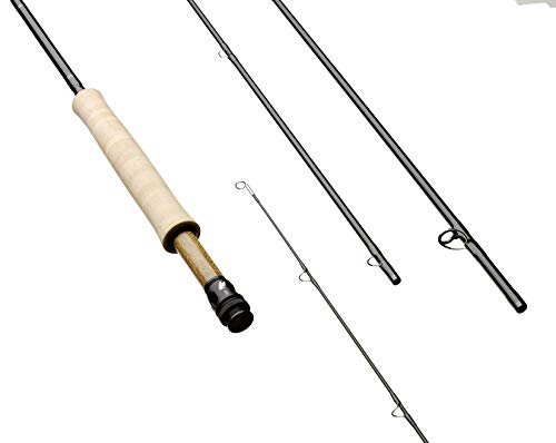 Sage Fly Fishing - X Fly Rod