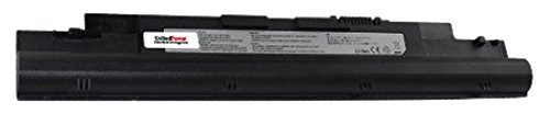 DELL Primary Battery 65 WHR 6 Cells pour Sa Part